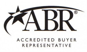Real Estate Accredited Buyer Representative