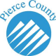 Pierce County Down payment assistance program