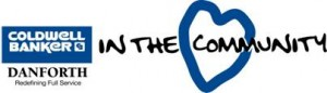 Coldwell Banker in the Community